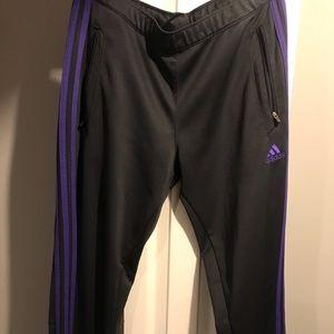 adidas Men's Tiro19 Training Pants medium
